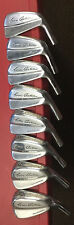 Cleveland Golf Tour Action TA 1 Form Forged Heads Set 3-P/W