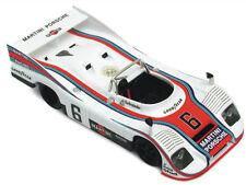 Trofeu Models 1:43 1905 Porsche 936/76 #6 1st Dijon 1976 Ickx/Mass NEW