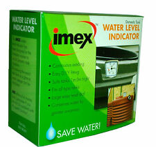 Imex Domestic Tank Water Level Indicator