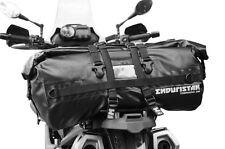 Enduristan Packtasche Tornado 2 Gr. L wasserdicht Motorrad Reisetasche 51 Ltr.