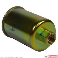 Fuel Filter-VIN: T MOTORCRAFT FG-851