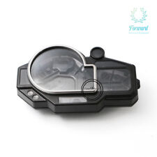 Speedometer Instrument Gauge Housing Cover For BMW S1000RR 2009-2014 10 12 13
