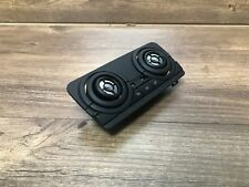 BMW 650i Gran Coupe Interior Reading Dome Light Adjustable Black F07 F06 F10 OEM