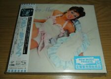 ROXY MUSIC Roxy Music (first album) 2xSHM-CD JAPAN DELUXE EDITION UICY-15702/3