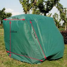 Schutzhülle für Doppelliege Sonnenliege ,GM-AAON