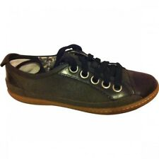 Sneakers TIMBERLAND T 36.5
