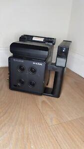 Fujifilm FP-14 Dual Instant Passport Camera