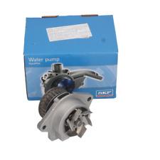 Water Pump - SKF VKPC 81407