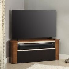 "Havana Walnut Acoustic TV Stand up to 50"" TVs"