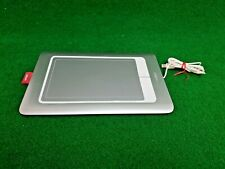 Wacom Bamboo Fun CTH-661 USB Touch Graphics Tablet No Pen