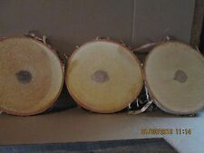 Large Birch Slices-8-10 inch-Weddings, Decorations, Centerpieces !!!!!!!