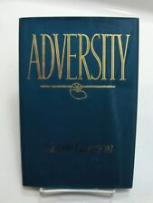 ADVERSITY We Cannot Learn w/out Pain–Oh God, Where Art Thou Elaine Cannon Mormon
