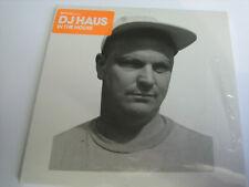 DJ HAUS - IN THE HOUSE - 2CD - NEU + ORIGINAL VERPACKT!