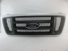 Ford F150 GRILLE 4L34-8200 UPPER GRILL OEM 07 08 2004 2005 2006 2007 2008