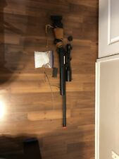 Snow Wolf M24 Airsoft Rifle