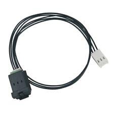 Saeco Sensor Hall sensor with cable 20000230 Saeco Incanto Gaggia grinder Motor