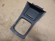 Aschenbecher Verkleidung Mittelkonsole A1696800339 Mercedes W169 A-Klasse A160