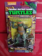 TMNT 1990 MOVIE MICHELANGELO CLASSIC COLLECTION TEENAGE MUTANT NINJA TURTLES