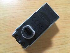 Original Nintendo GameCube Wavebird Wireless Receiver Only DOL-005