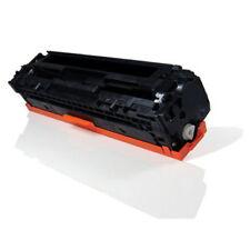1 x Any CB541A CB542A CB543A Toner fits HP CP1215  Canon LBP5050N