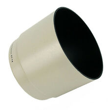 JJC Gegenlichtblende passend zu Canon ET-74 NEU