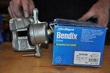 Calipers Brake Bendix 692032B Ford