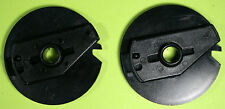 Vending Machine Motor VENDO Univendor 1 Black Replacement Disks set of 2