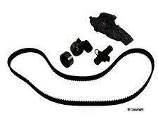 Engine Timing Belt Kit with Wate fits 2004-2007 Saturn Vue  WD EXPRESS