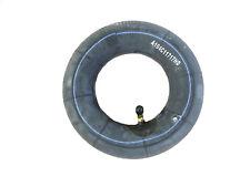 2.80/2.50-4 Heavy Duty Tire Inner Tube TR87 Stem fits 2.80-4, 8X3.00-4, 9X3.50-4