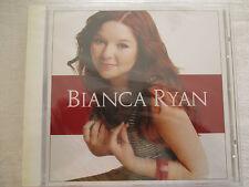 BIANCA Ryan de Bianca Ryan (2006) - CD NEUF & neuf dans sa boîte New & Sealed