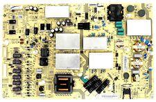Sharp LC-70LE757U Power Supply Board RUNTKB118WJQZ (DPS-254BP-1)