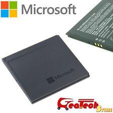 Batteria Originale BL-L4A per Microsoft Nokia Lumia 535 1905mah 3.7v Nuova Bulk