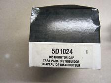 Airtex 5D1024 Distributor Cap 12309911 1311HP 1658534 1972024 1972557 2084654