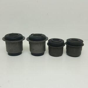 KIT 4 BOCCOLE BRACCI OSCILL. ANTERIORI FIAT 600 - 850 - 1100D - 1100R PER 879140