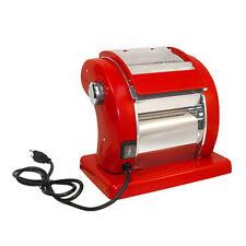 Weston Express Electric Pasta Maker