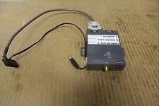 LANTRONIX TRANSMITTER MODULE WBX2100 WBX-2100 310-502 REV B 080-298-000 REV A11