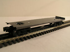 Lionel 6464 Frames with Die-cast Sprung Trucks, NEW w/ FREE SHIPPING !!!
