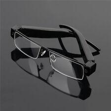Mini HD 1080P Glasses Hidden Camera Security DVR Video Recorder Eyewear Cam