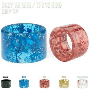 SMOK BABY V2 MINI / TFV8 BABY V2 / TFV16 KING Drip Tips - DT05