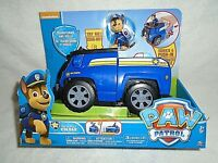 """Nickelodeon Paw Patrol On - A - Roll Chase """"NEW"""""""
