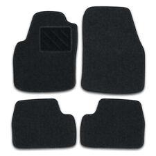 RAU Fußmatten Zero gra. passend für Hyundai IONIQ Elektro ab 9/19