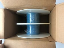 1000 FT POLYMIDE WIRE 18 GAUGE
