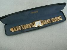New Old Stock Avia Quartz Wristwatch