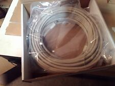 Sony CCA530US Control Cable for BVP and HDC Cameras 30m