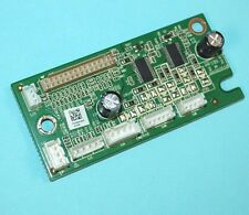 Dell E157925 Circuit Board