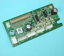 Dell E157925 LCD Monitor Video Board