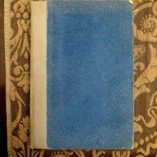 1847 ՎԵՆԵՏԻԿ- Կուինտոսի Որատեայ Փլակկոսի Արուեստ; Horace- ODES Հորացիոս ARMENIAN