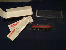 Arnold Elektrolok der DB BR 111 096 - 4 in OVP, 2440 !