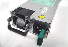 DELL C6100 XS23-TY3 LITEON Power Supply 1100W