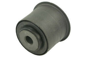 Suspension Lateral Link Bushing Rear Mevotech MS404101
